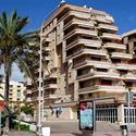 Oropesa del Mar / Apartmány Solymar