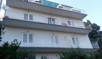 Apartmán Vesna