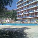 Lloret de Mar / Hotel Gran Don Juan Resort