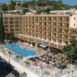 Hotel Bon Repos ***