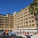 Lloret de Mar / H-TOP Hotel Royal Beach
