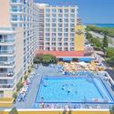 Malgrat de Mar / H-TOP Hotel Cartago Nova