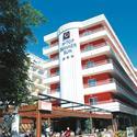 Santa Susanna / H-TOP Hotel Summer Sun