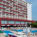 Calella / Hotel Medplaya Santa Monica