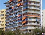Oropesa del Mar / Apartmány Palmavera