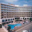 Calella / Hotel Esplai
