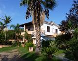 Ricadi / Residence Esmeraldo