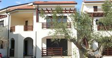 Pineto / Komplex Med Resort