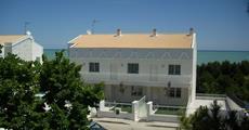 Pineto / Residence Cerrano Park