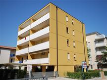 Bibione / Residence Pleione