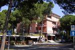 Rosolina Mare / Residence Zefrido