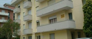 Rezidence Romeo