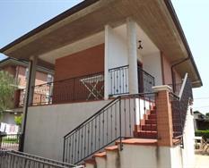 Villa Rosa / Residence Mimosa