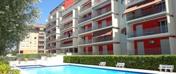 Rezidence Acapulco