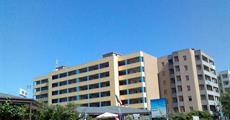 Lido Adriano / Residence Belvedere