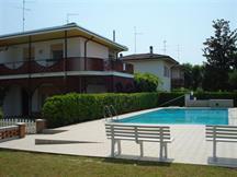 Villaggio Lully