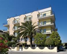 San Benedetto del Tronto / Hotel Domingo ***
