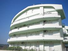 Tortoreto Lido / Residence Sirena Sea Side