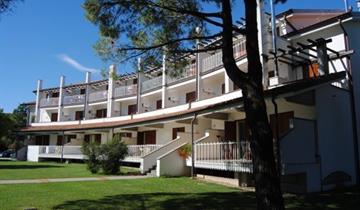Caorle / Villaggio Selenis