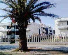 Villa Rosa / Residence Sul Mare