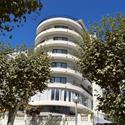 Calella / Hotel Haromar