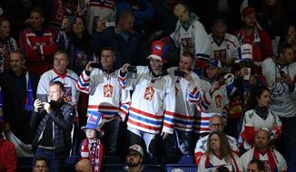 MS v ledním hokeji 2020 - pouze vstupenky 11.5.