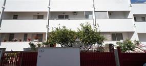 Terracina / Apartmány Francesco