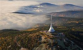 Taje Libereckého kraje