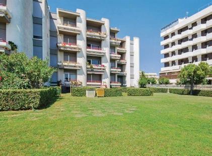 Villa Rosa / Apartmány Cinque