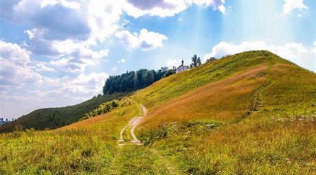 Pálava a Lednicko-Valtický areál - víkend s bohatou degustací