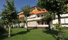 Silvi Marina / Residence Le Palme a Ismare