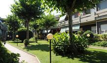 Silvi Marina / Residence Green Marine