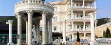 Hotel Aphrodite Palace: Rekreační pobyt 2 noci