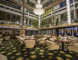 Hotel Gołębiewski: Rekreační pobyt s polopenzí 3 noci