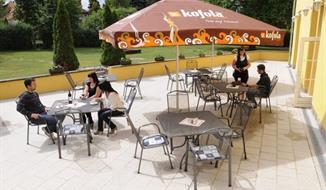 Hotel Apollon: Rekreační pobyt 2 noci