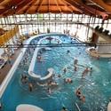 Hunguest Hotel Freya: Rekreační pobyt 3 noci