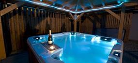 Hotel Kormorán: Rekreační pobyt 2 noci