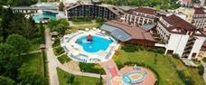 Hotel Termal: Relaxační pobyt 3 noci