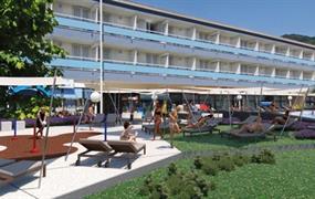 Remisens Hotel Marina: Rekreační pobyt 7 nocí