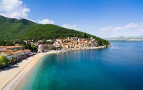Smart Selection Hotel Istra: Rekreační pobyt 5 nocí
