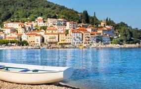 Smart Selection Hotel Istra: Rekreační pobyt 7 nocí