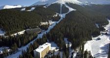 Hotel Sorea SNP: Rekreační pobyt 3 noci