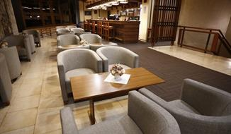 Hotel Sorea Hutník I.: Rekreační pobyt 2 noci
