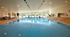 Hotel Sorea Máj: Rekreační pobyt 4 noci