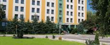 Hotel Krakus: Rekreační pobyt s polopenzí - 2 noci