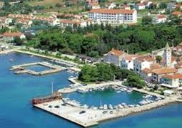 Hotel Alba: Rekreační pobyt 7 nocí