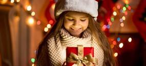 Hotel Sorea Urán: Vánoční a silvestrovský pobyt 4 noci