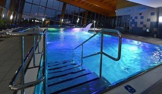 Hotel Sorea Trigan: Rekreační pobyt 2 noci