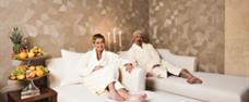 Hotel Royal Palace, Turčianske Teplice: Pobyt ROYAL SPECIAL 2 noci