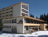 Hotel Sorea SNP: Rekreační pobyt 6 nocí